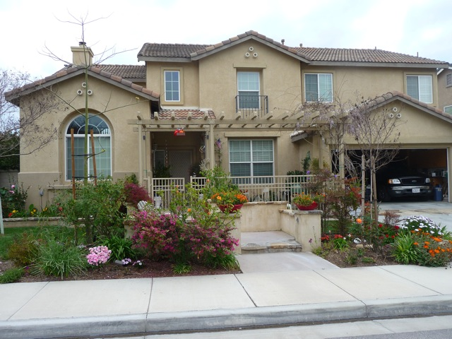 Kays House